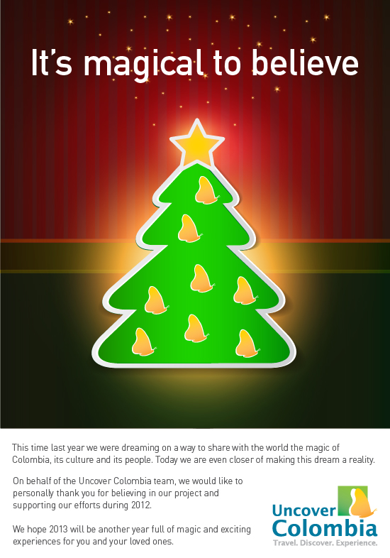 Merry Christmas UC 2012-02