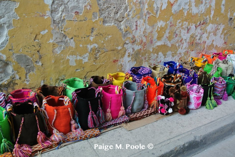 Shopping in Colombia  An Introduction to Colombian Brands  db8b4fb53