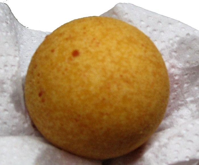 Buñuelo