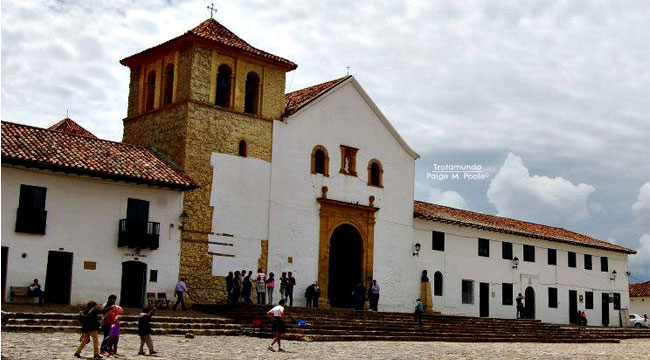 Villa-de-Leyva-L