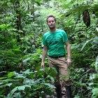 Colombian Amazon