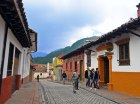 Things to do in Bogota